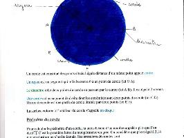 Les maths de Mascotte